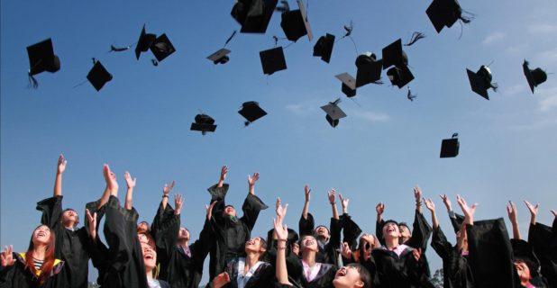 Inspiration to improve exam grades – what's the secret?